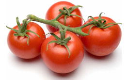 tekasya Vegetables Tomato